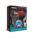ImTOO YouTube to iTunes Converter