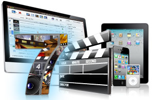 ImTOO Video Converter for Mac