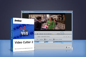 ImTOO Video Cutter 2
