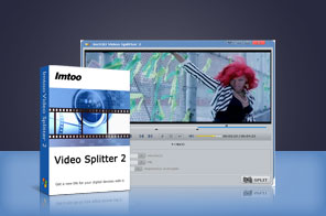ImTOO Video Splitter 2