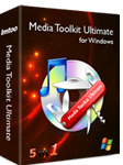 ImTOO Media Toolkit Ultimate - Discount Software