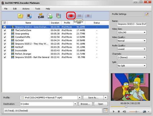 Mpeg Encoder Platinum Authentication Key