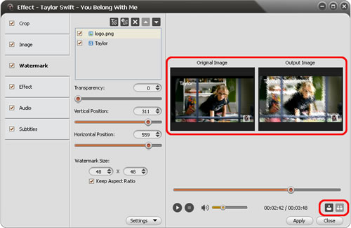 video-converter-ultimate6-15